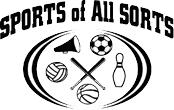 https://sportsofallsortsky.com